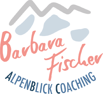 Alpenblick Coaching von Barbara Fischer