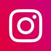 Alpenblick Coaching bei Instagram